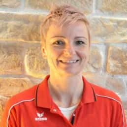 Sports Up Waldenbuch Fitnessstudio Kerstin Schneider