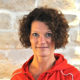 Sports Up Waldenbuch Fitnessstudio Sandra Lichtenberger