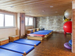 sports up fitnessstudio waldenbuch lümmelecke