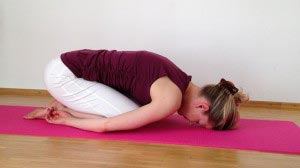 sportsup fitnessstudio waldenbuch stretch & relax