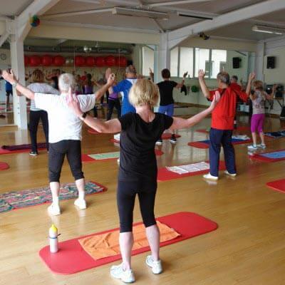 sportsup fitnessstudio waldenbuch wirbelsäulen-gymnastik