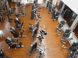 sports up fitnessstudio waldenbuch individualfitness