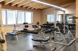 sports up fitnessstudio waldenbuch körperwerkstatt