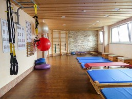 sports up fitnessstudio waldenbuch lümmelecke