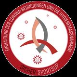 coronavirus-sportsup
