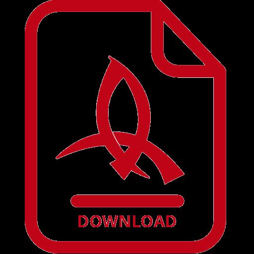 sport-symbol
