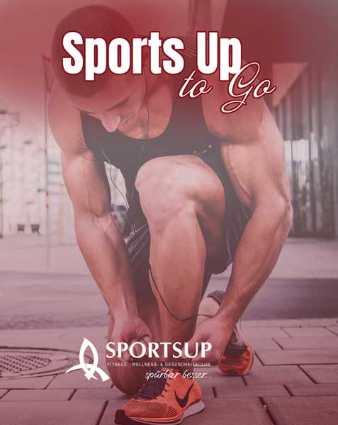 sportsup-online